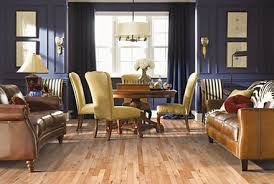 Mohawk Engineered Hardwood Flooring Mohawk Domestic Exotic Collection Solid And Engineered Hardwood