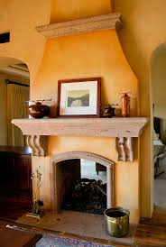 293 best element fireplaces images on pinterest fireplace ideas