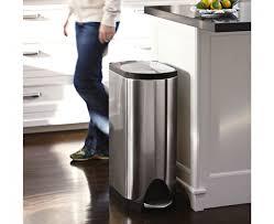kitchen bin ideas fair 20 white kitchen bin design decoration of white kitchen bin