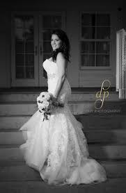 wedding planning schools 117 best weddings images on photographers brides and