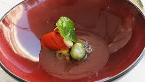 cuisiner comme un chef poitiers globe gifts com cuisine best of kitchen move poubelle de