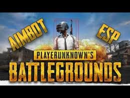 pubg hacks for sale pubg hacks buy in the description working on 2018 undetected