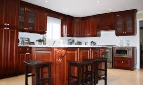 Review Of Ikea Kitchen Cabinets Ikea Kitchen Cabinets Review 4587