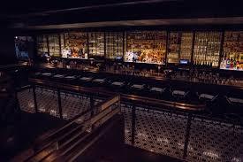 Under Stair Bar by Denson Dc Denson Dc