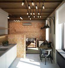 Briques Parement Interieur Blanc Accueil Design Et Mobilier Briquettes Parement Cuisine Amazing Home Ideas Freetattoosdesign Us