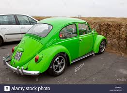 green volkswagen beetle 2016 vw beetle stock photos u0026 vw beetle stock images alamy