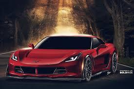 mid atlantic corvette mid engine corvette rumors swirl as gm invests 290 million into