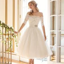 garden wedding dresses garden wedding dresses 2016 grace london style