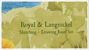 cheap sketching and drawing artist easel set find sketching and