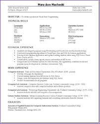 sle cover letter for entry level position 28 images resume