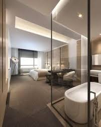 Japanese Interior Design With A Touch Of Minimalism My Design - Interior designs bedrooms