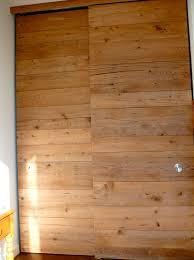 Closet Door Guide by Sliding Closet Door Guide Installation Home Design Ideas