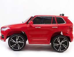 volvo jeep volvo xc90 12v licensed children u0027s ride on battery electric jeep