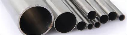 ams 5561 welded steel tubing stainless tubing astm a312