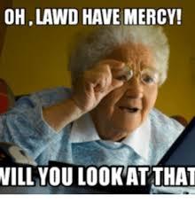 Lawd Meme - 25 best memes about oh lawd meme oh lawd memes
