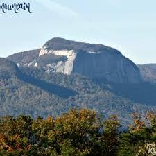 table rock mountain sc table rock state park 62 photos 17 reviews hiking 111 e