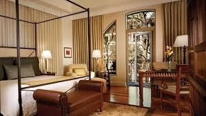 2 bedroom suites san antonio san antonio suites mokara hotel spa