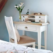 Small Wood Writing Desk Reclaimed Wood Small Writing Desk My New