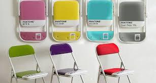 sedie ikea soggiorno sedie colorate cucina sedie sedie pieghevoli cucina come