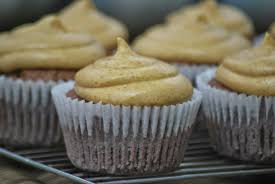 top 10 thanksgiving desserts my story in recipes brownie cupcakes