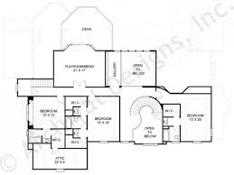 colonial house plans traditional colonial house plans 2 southern style