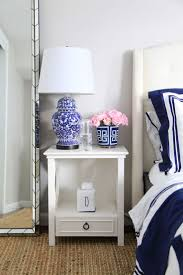 64 best navy beds images on pinterest navy bedrooms guest