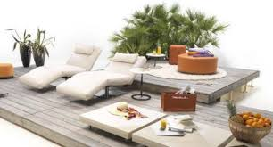 Red Leather Chaise Lounge Chairs Natuzzi Zeta Chaise Lounge Chairs Red Color Natuzzi Leather