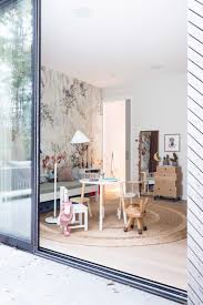 best house and apartment designs of february 2017 digsdigs modern luxurious home with lots of textures in decor