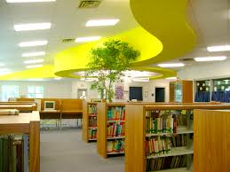 Top Interior Design Schools Interior Design Interior Designer Schools Room Design Plan Top