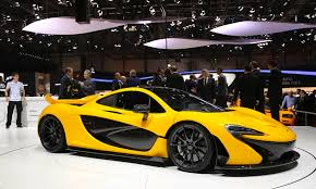 mclaren p1 concept mclaren p1 live photos and video from 2013 geneva motor show