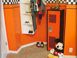 furniture space saving ideas bedrooms ingenious space saving