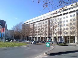 location bureaux montpellier 34070 195m2 id 217983 bureauxlocaux com