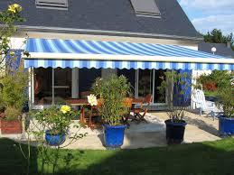 Lambrequin De Store Banne Stores Sarzeau Surzur Et Vannes Boréal Ouvertures 56