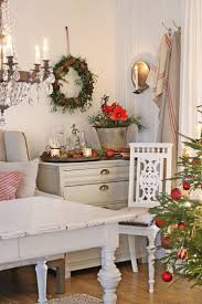 17 best images about ღ christmas ღ on pinterest christmas