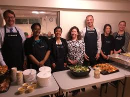 proskauer gives thanks to boston veterans volunteers of
