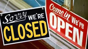 thanksgiving day what s open and what s closed