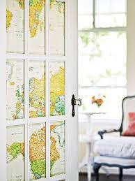 interior home doors interior door updates