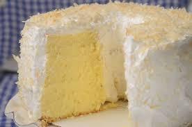 cake recipes u0026 videos joyofbaking com video recipes