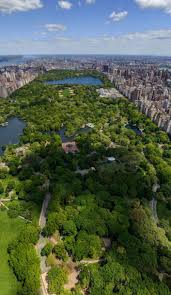 shhhh these are the best kept secrets of new york u0027s central park