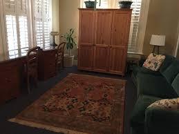 Home Decorators Liquidators Green House Hardin House Private Women U0027s Dormitory University
