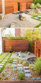 idee amenagement jardin devant maison 1001 idées et conseils pour aménager une rocaille fleurie charmante