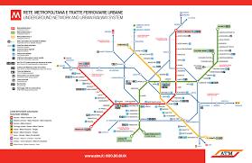 Metro Rail Houston Map by Dart Map Greeningaustindaily Unofficial Map Dallasfort Worth Rail
