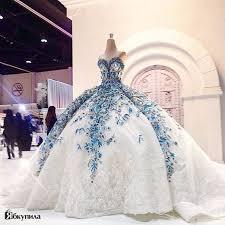 big wedding dresses aliexpress buy img809 big gown wedding dress