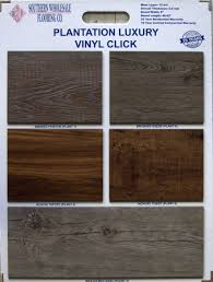 click n lock vinyl plank the cheapest carpet