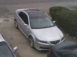 nissan altima 2005 paint job pics of painted roof similar to mercedes nissan forums