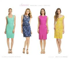wedding guest dresses for summer wedding guest dresses for rent guest of wedding dresses