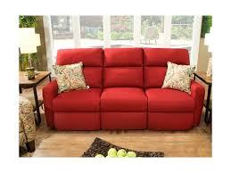 Reclining Sofa Uk by Red Corner Recliner Sofa 25 Awesome Shae Joplin Red Leather Power