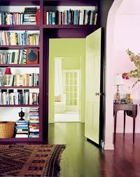 Bedroom Paint Color Ideas 10 Fresh Entryway Paint Color Ideas Huffpost