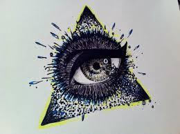 iris illuminati illuminati by aboutenns on deviantart