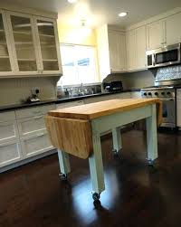 large rolling kitchen island large rolling island kitchen rolling island with for large